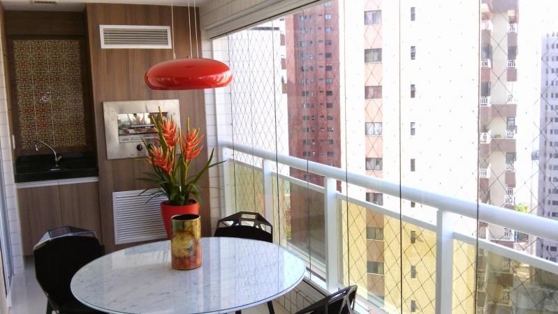 Quanto Custa Cortina em Parede de Vidro Fortaleza - Cortina de Vidro Laminado