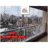 envidraçamento de varanda preço no CE em Fortaleza