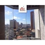 envidraçamento de varanda predial preço Fortaleza