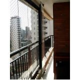 envidraçamento de varandas em Fortaleza
