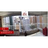 envidraçar varanda de apartamento preço em Fortaleza