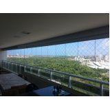 onde encontrar cortina de vidro de água em Fortaleza