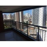quanto custa cortinas de vidro deslizante para varanda Fortaleza