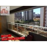 quanto custa envidraçamento para varanda com vidro temperado Ceará
