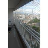 quanto custa fechamento de varanda preço m2 Ceará