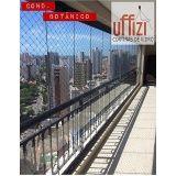 vidro temperado para varanda preço em Fortaleza