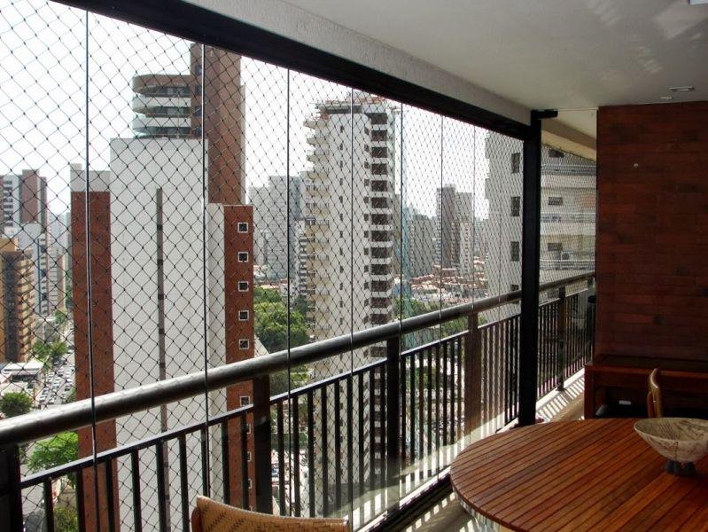 Quanto Custa Cortina de Vidro em L em Fortaleza - Instalação de Cortina de Vidro