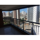 barato cortina de vidro em apartamento Fortaleza