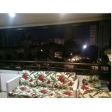 cortina de vidro preço em Fortaleza