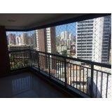 cortinas de vidros em Fortaleza