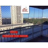 empresa de varandas com vidro refletivo Fortaleza