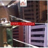 envidraçamento de varanda preço m2 onde encontrar em Fortaleza