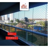 envidraçamento para varanda com vidro reflexivos preço Fortaleza