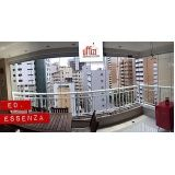 envidraçar varanda de apartamento preço Ceará