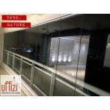 instalação de vidros em varandas em Fortaleza