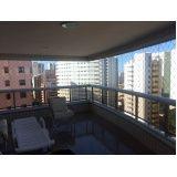 onde encontrar cortina de vidro no CE em Fortaleza