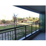 onde encontrar Cortinas de vidro em Fortaleza