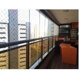 onde encontrar fábrica de cortina de vidro em Fortaleza