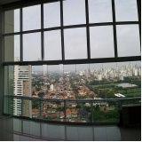 onde encontro fechamento de sacada preço em Fortaleza
