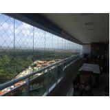 quanto custa cortina de vidro de água em Fortaleza