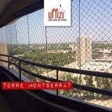 varandas da frente com vidro preço Fortaleza