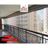 vidros para varanda de apartamento Ceará